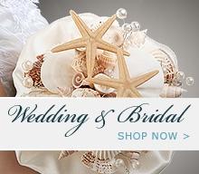 Wedding & Bridal CTA